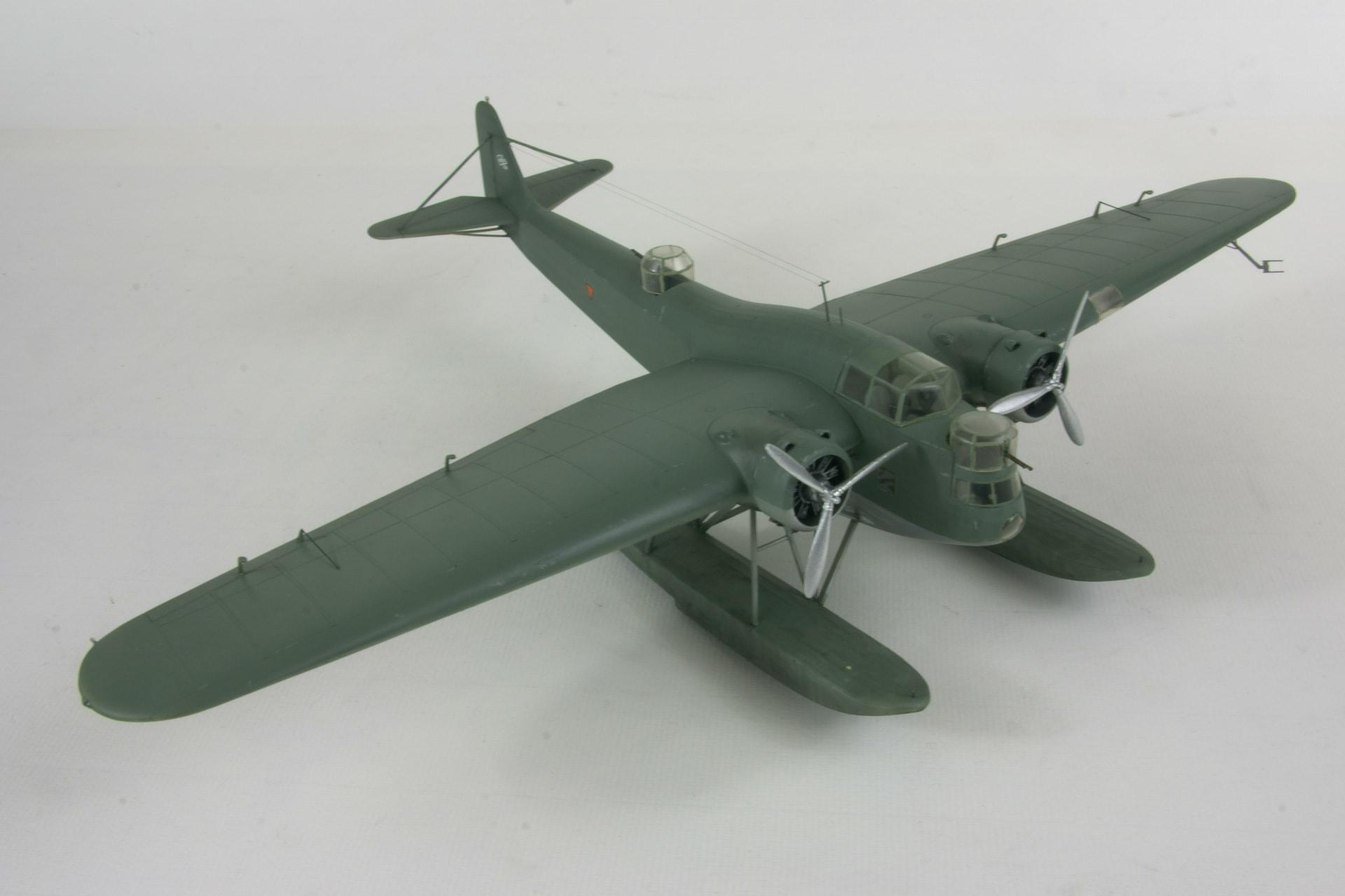 Fokker t iva 4 2