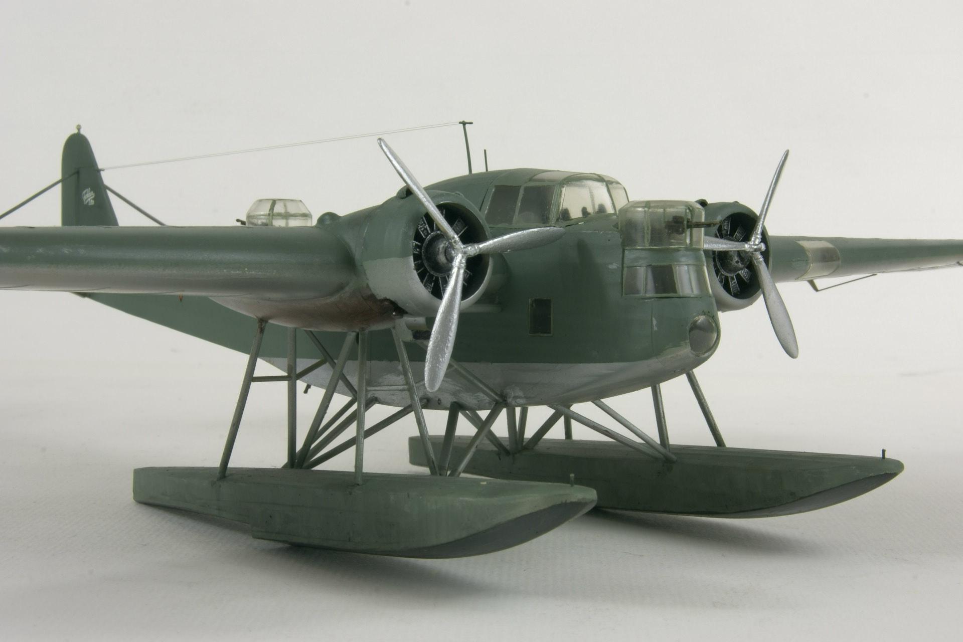 Fokker t iva 5 2