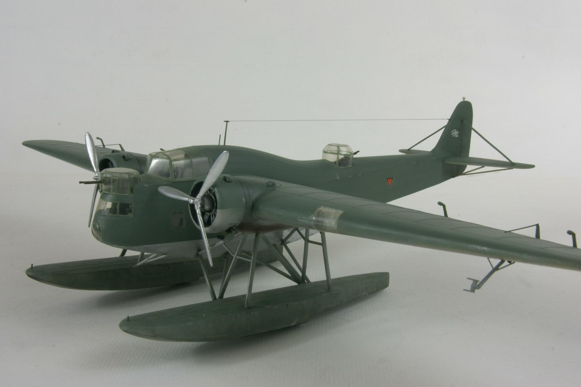 Fokker t iva 6 2
