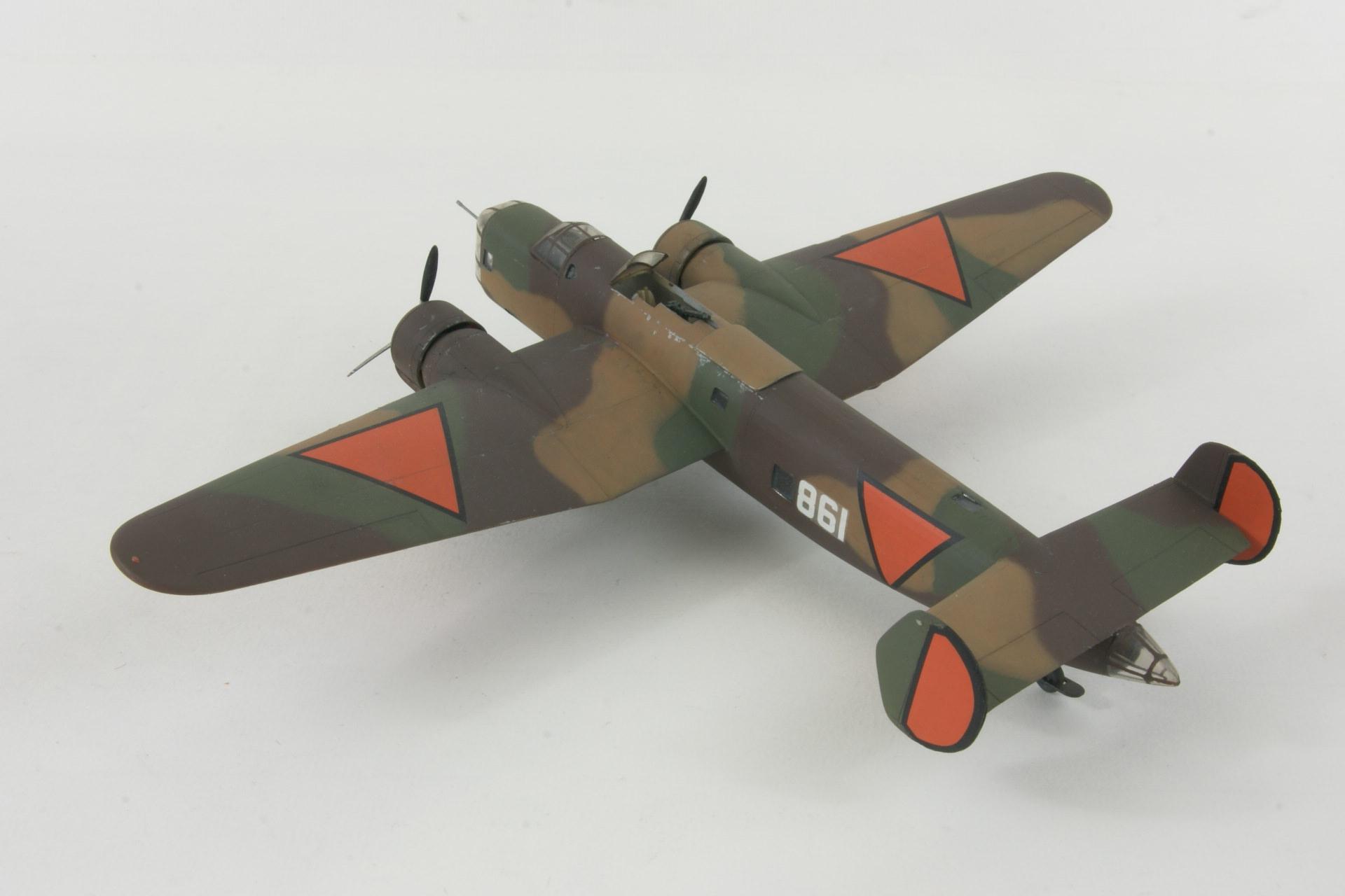 Fokker t v 2 2