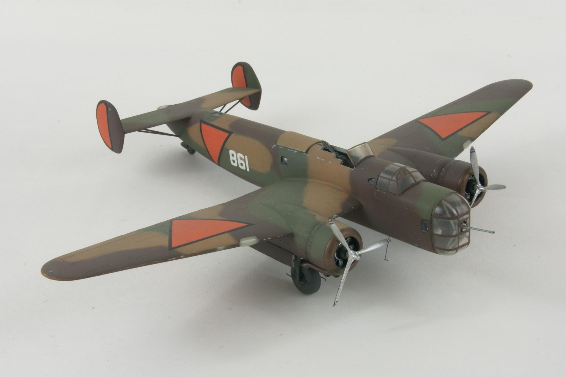 Fokker t v 4 2