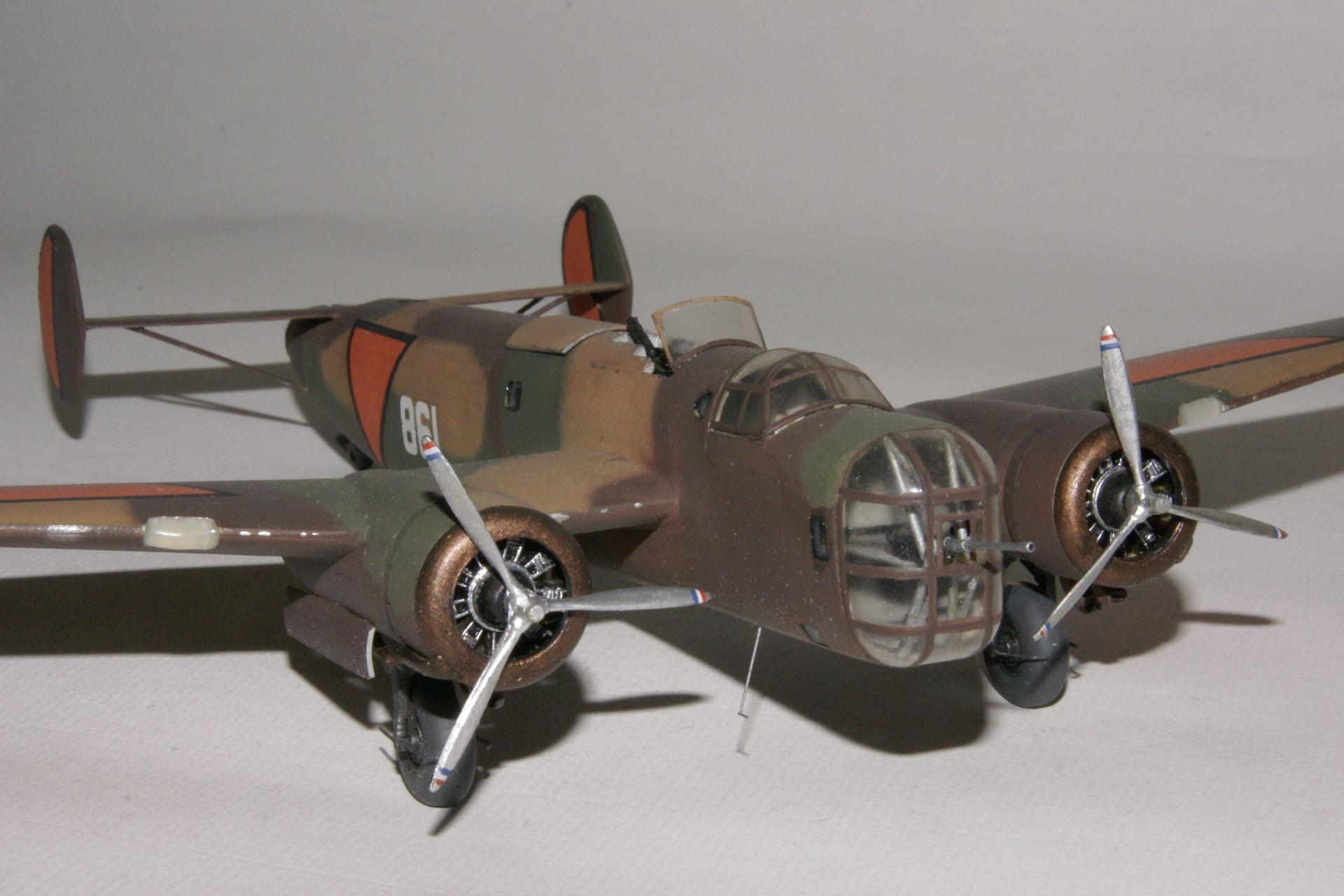 Fokker t v 6 2