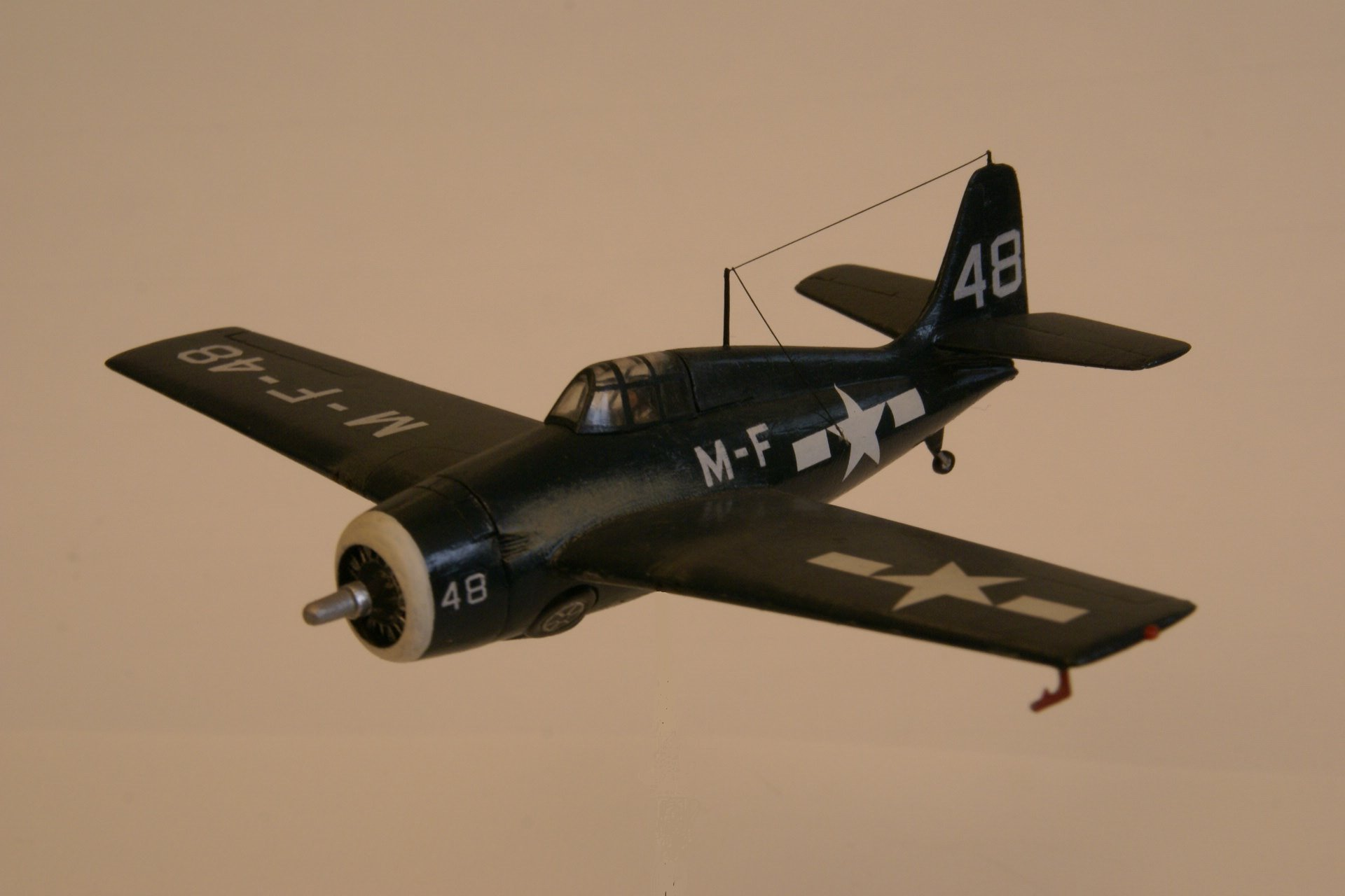 General motors fm 2 wildcat 3 vol 2