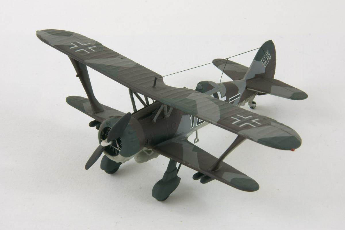 Henschel 123a 2