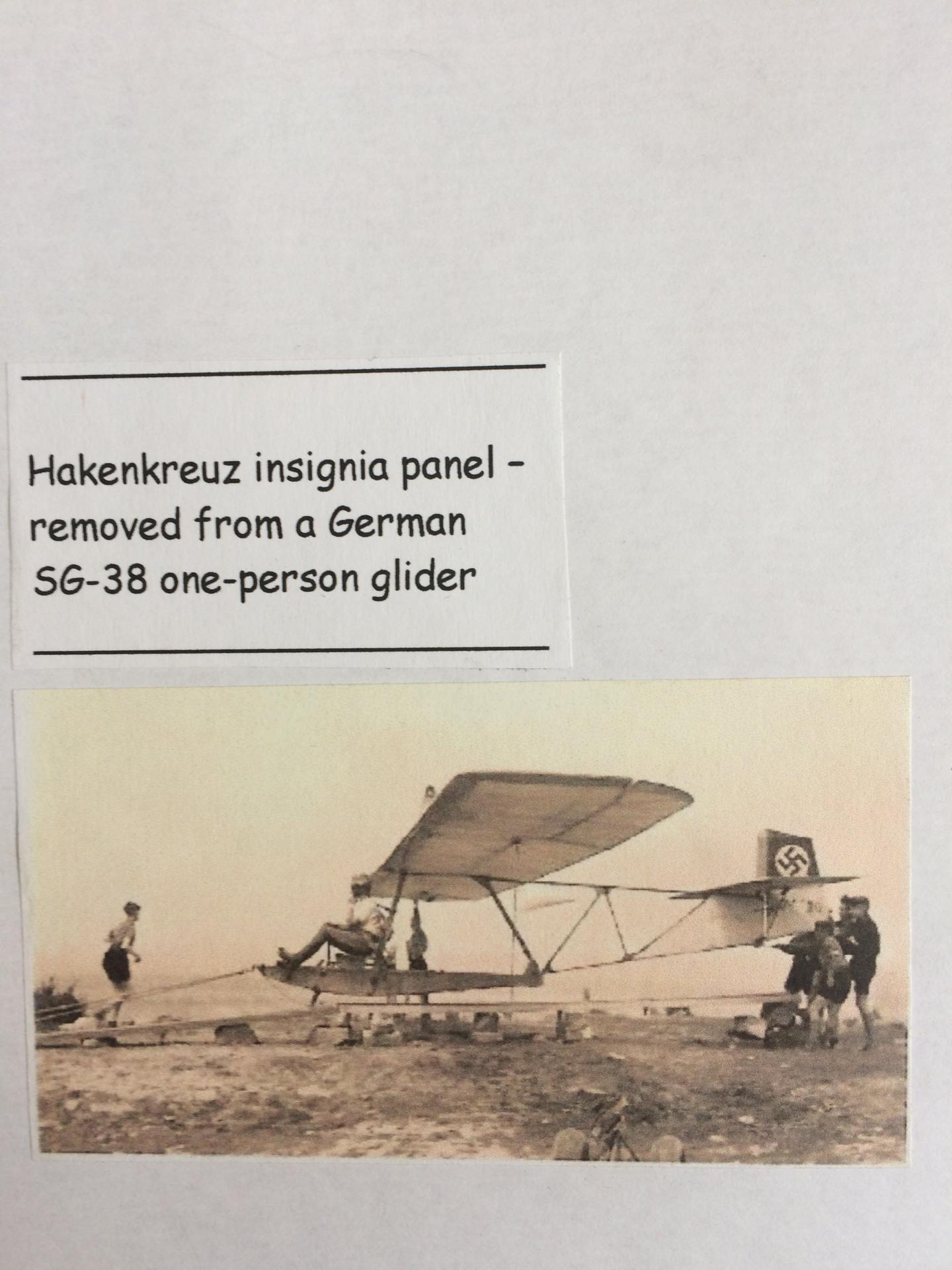 Img 1389