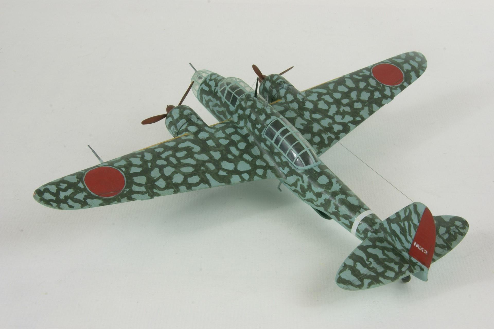 Kawasaki ki 48 ib lily 2 1