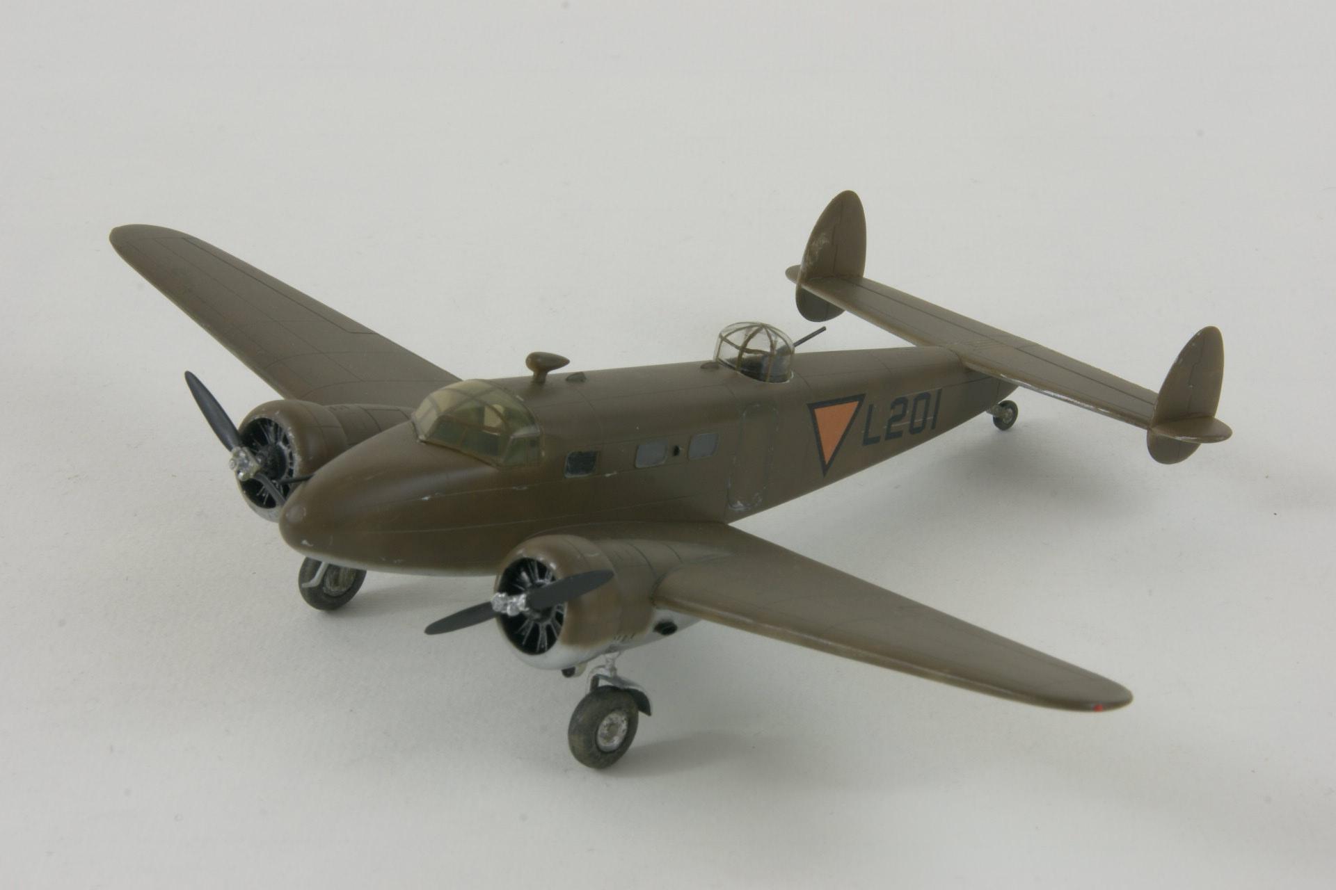 Lockheed 212 1 2
