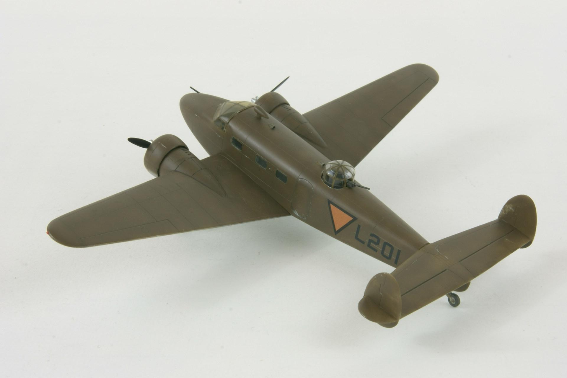 Lockheed 212 2 2