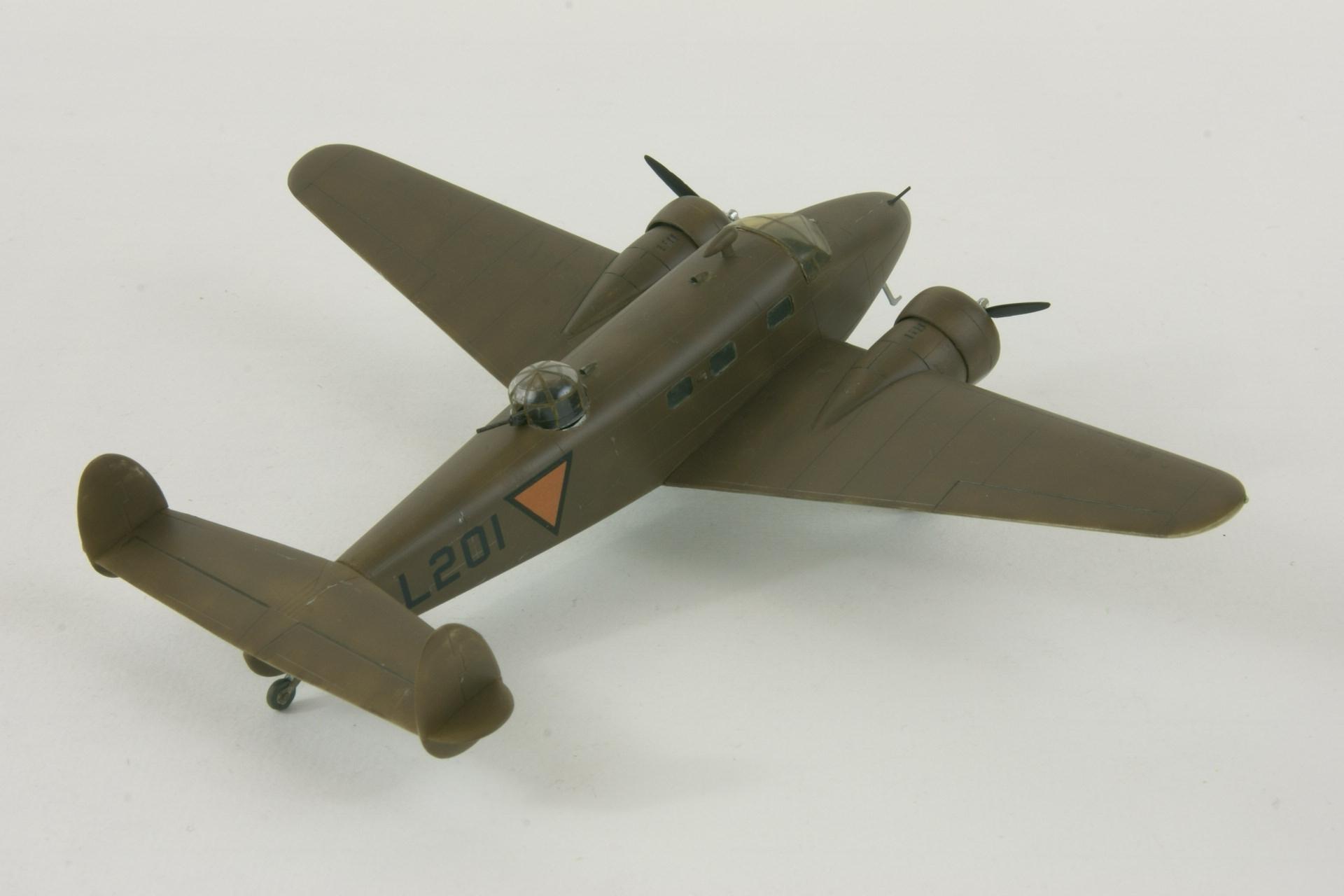 Lockheed 212 3 2