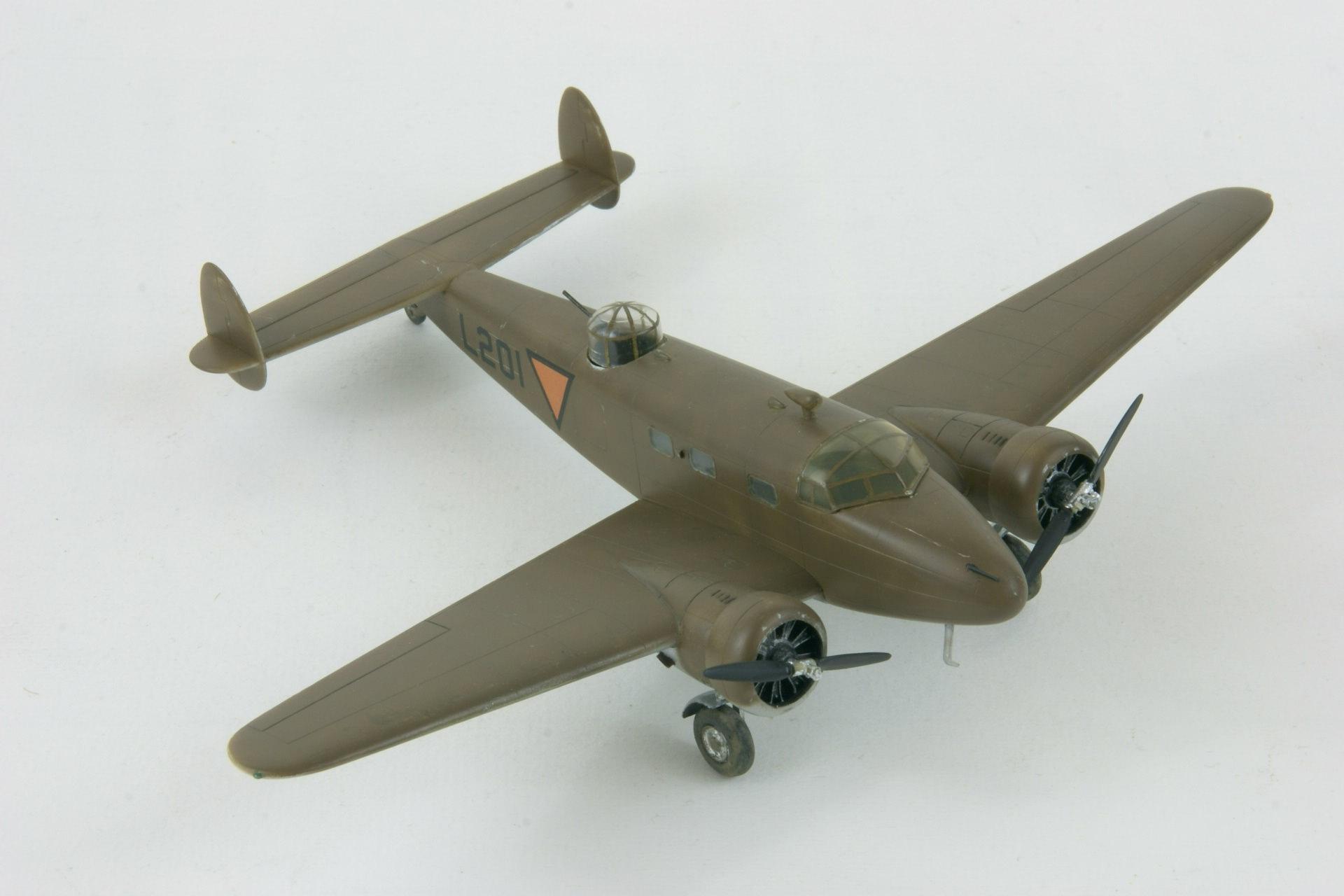 Lockheed 212 4 2