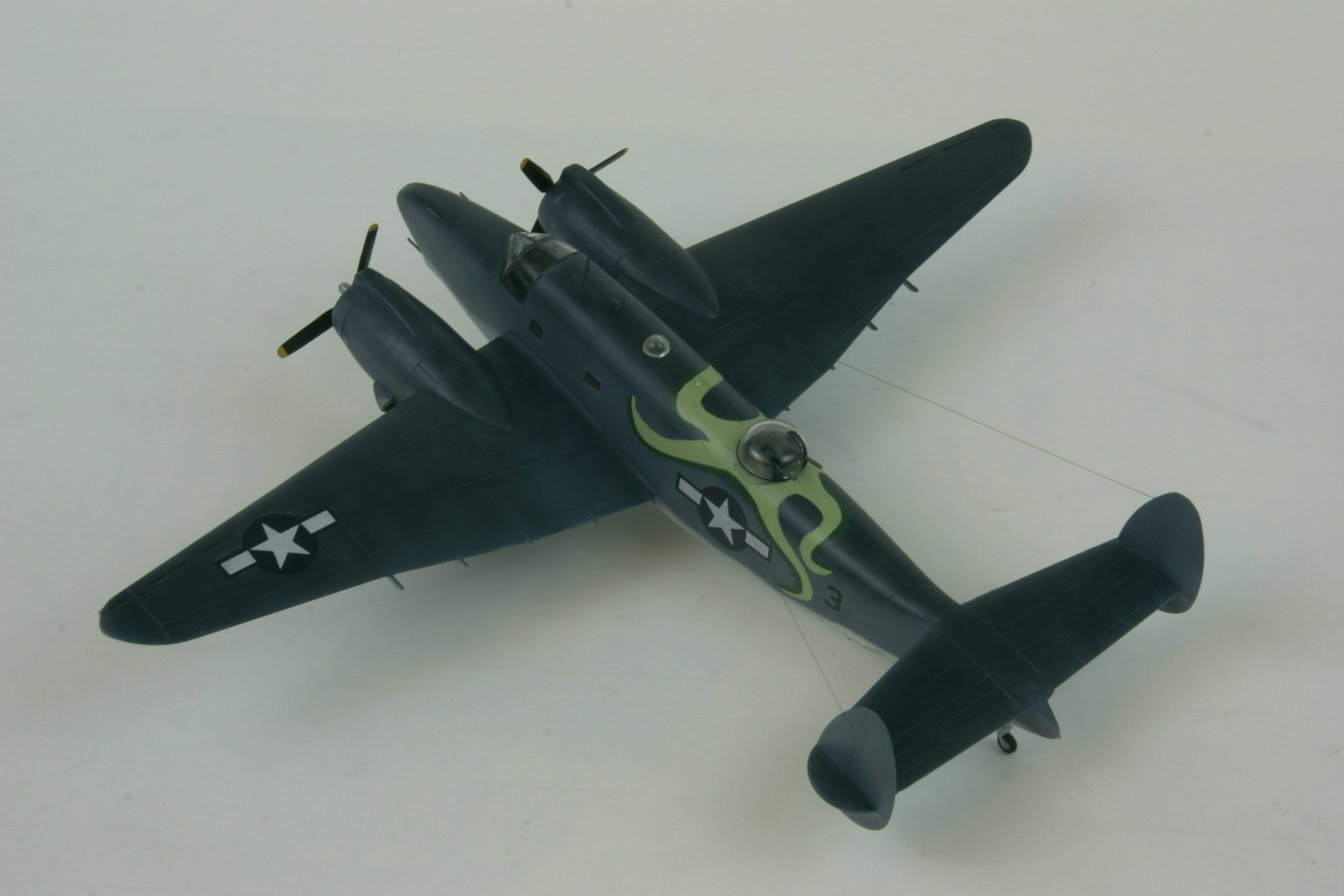Lockheed pv 1 ventura 6 2