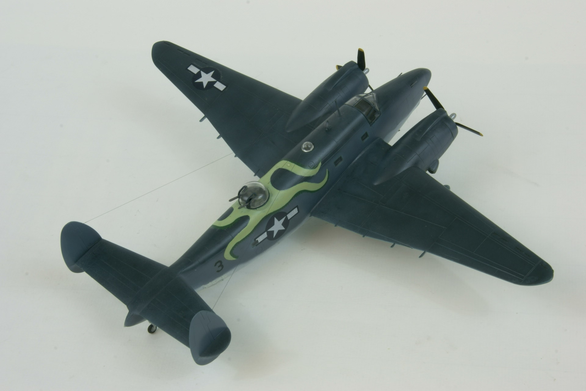Lockheed pv 1 ventura 8 2