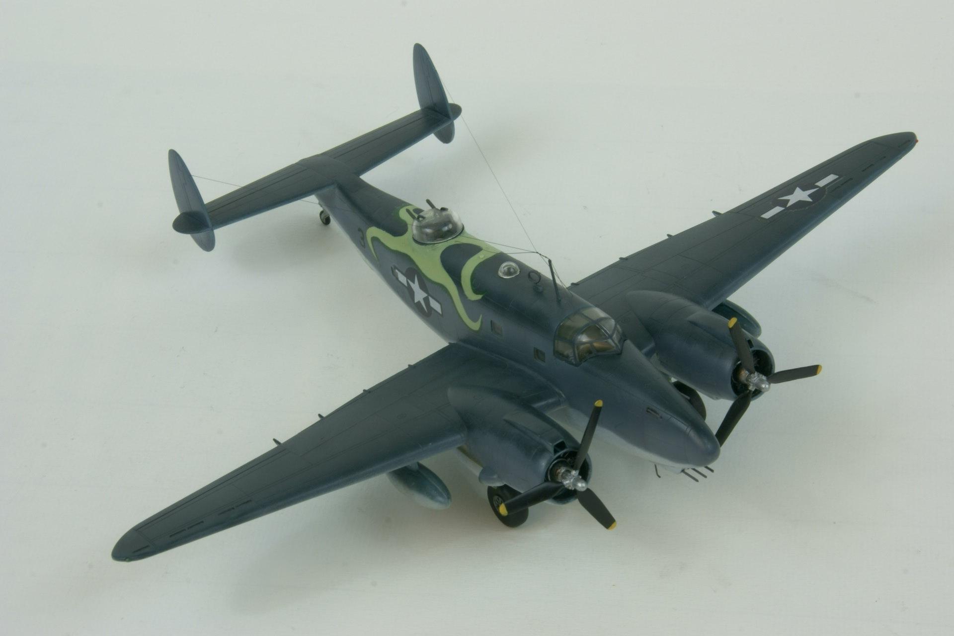 Lockheed pv 1 ventura 9 2