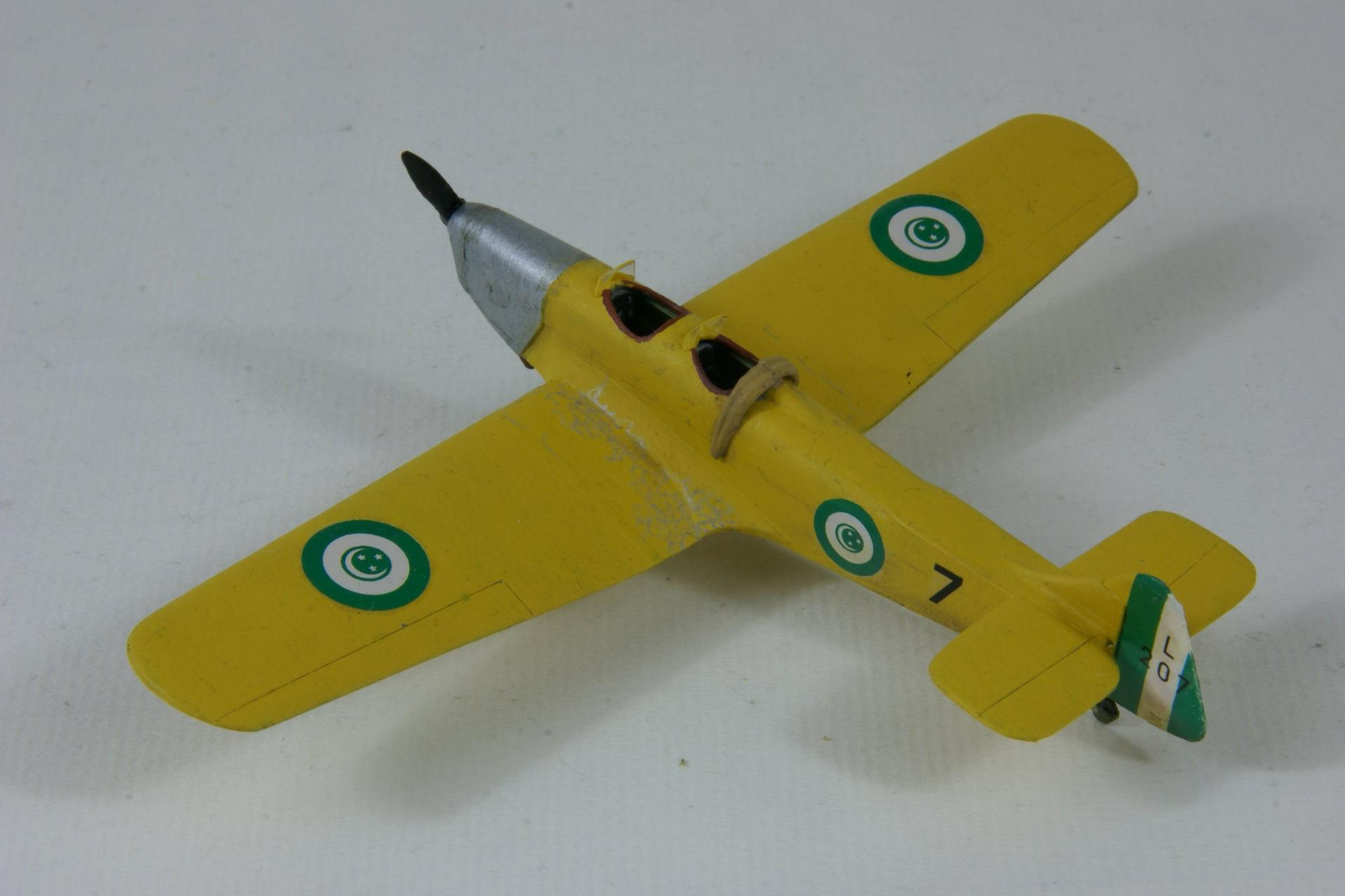 Miles m 14a magister 2