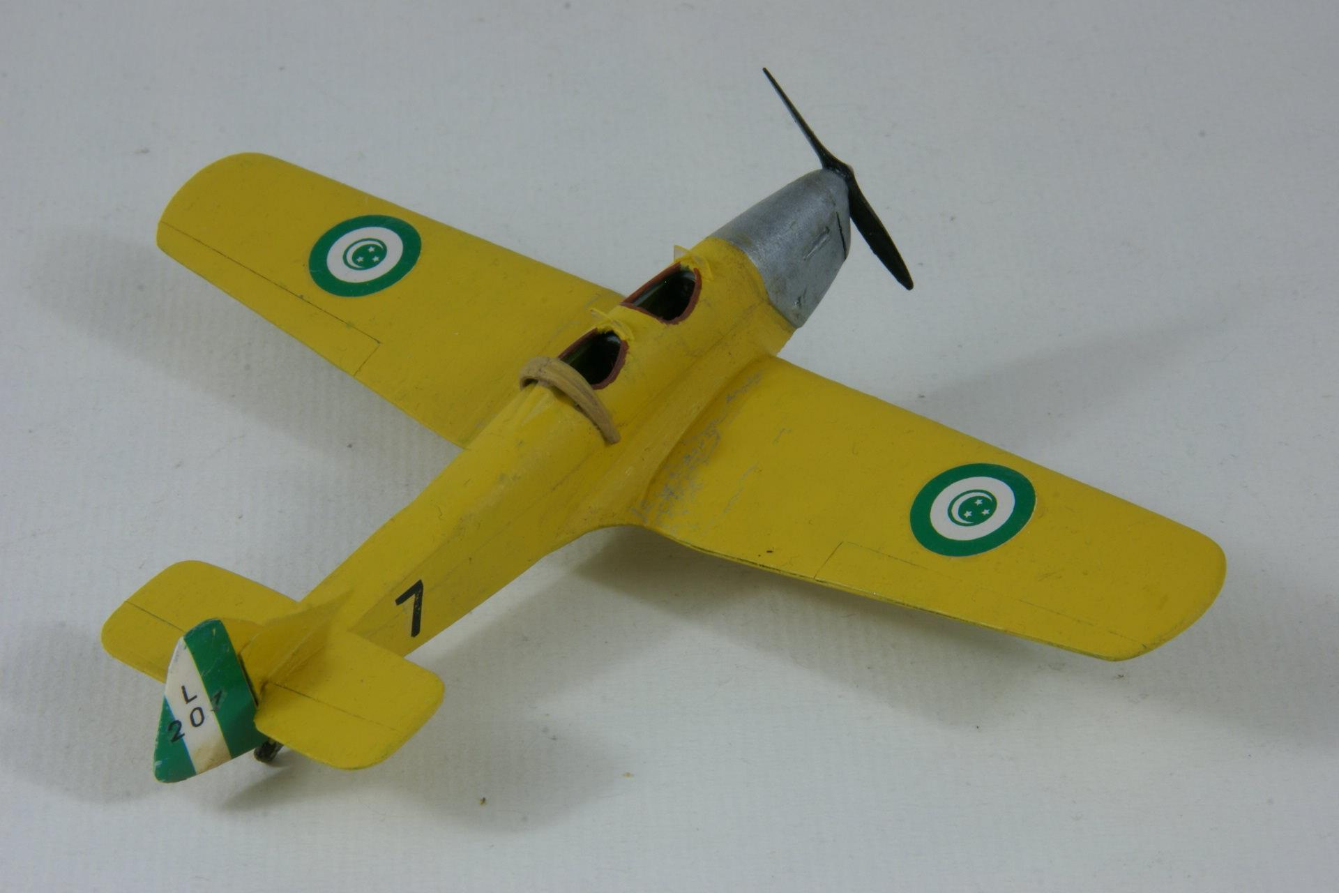 Miles m 14a magister 3