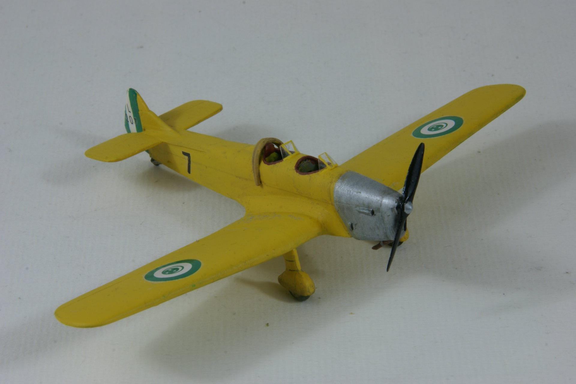 Miles m 14a magister 4