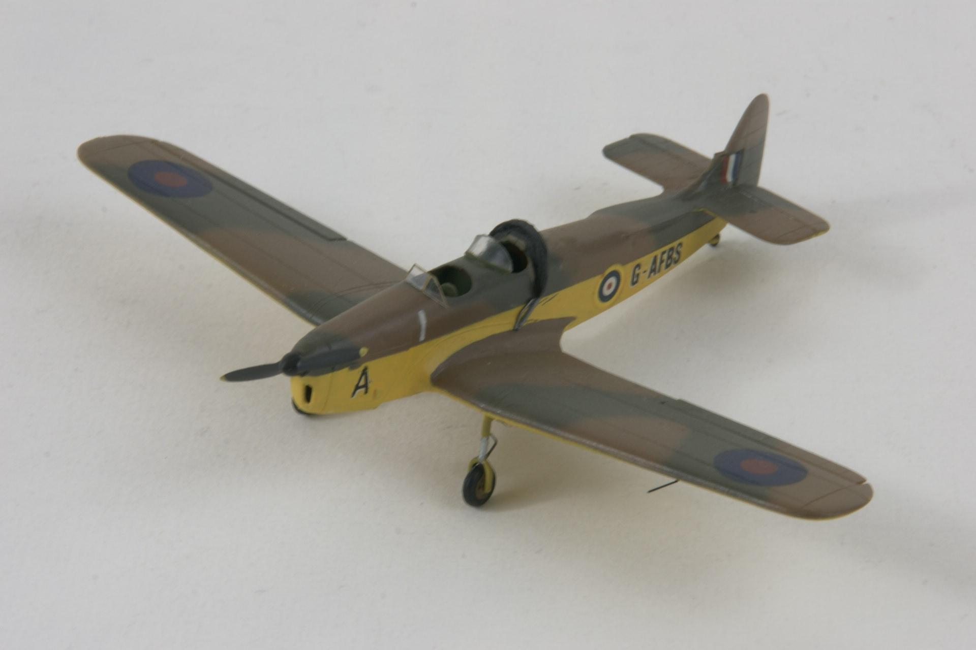 Miles m 14a magister i 1