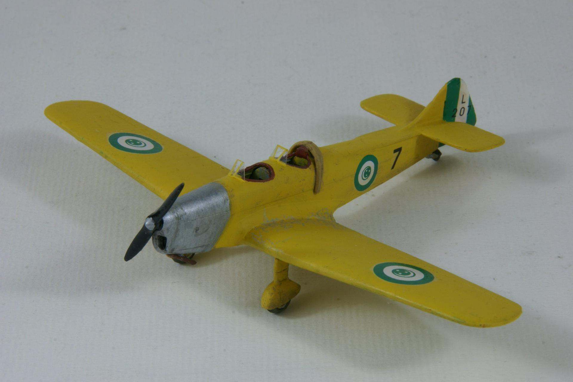 Miles m 14a magister