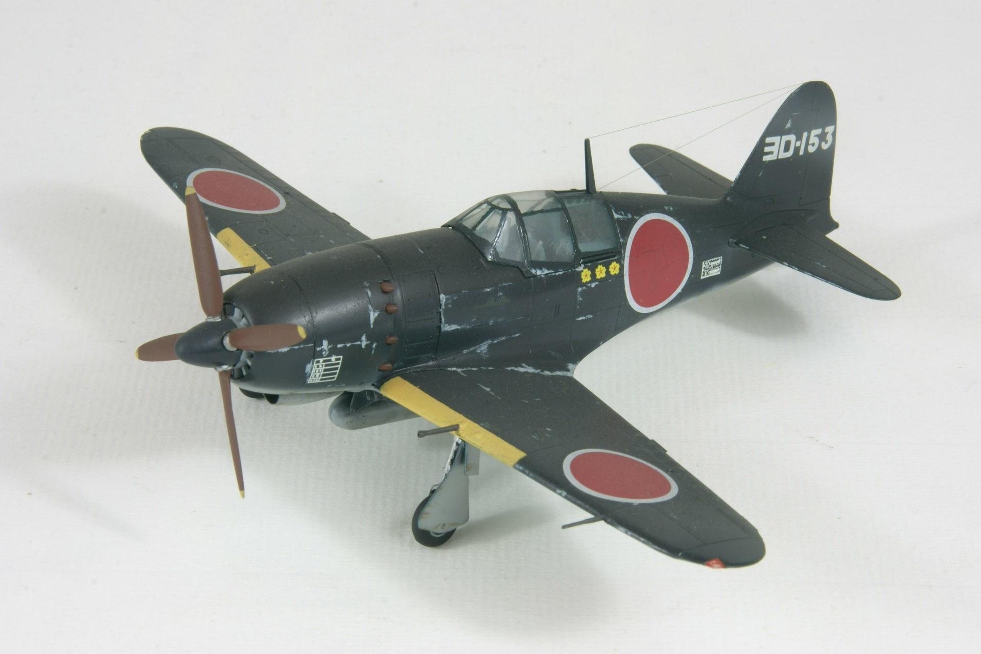 Mitsubishi j2m3 jack 1 1