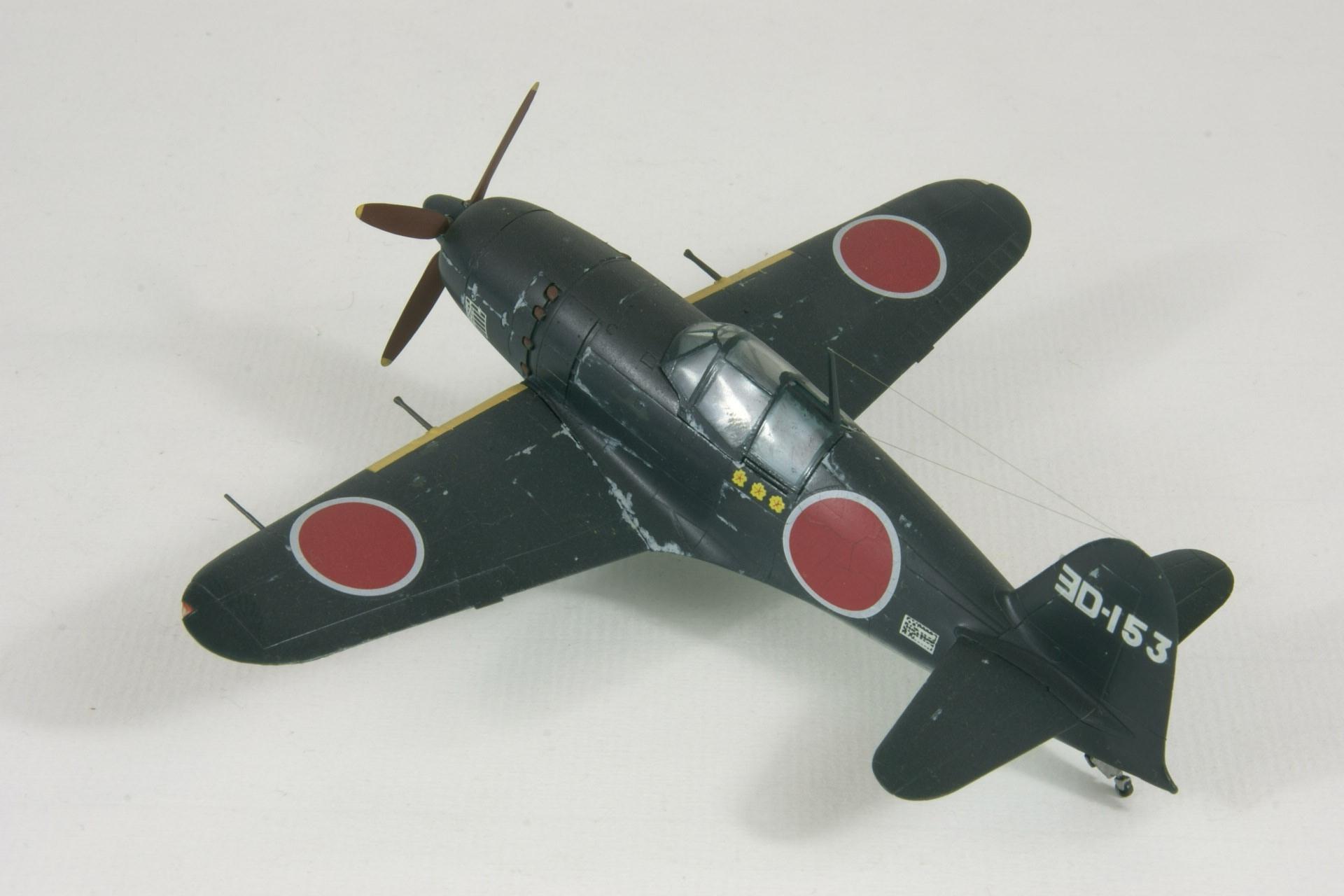 Mitsubishi j2m3 jack 2 1