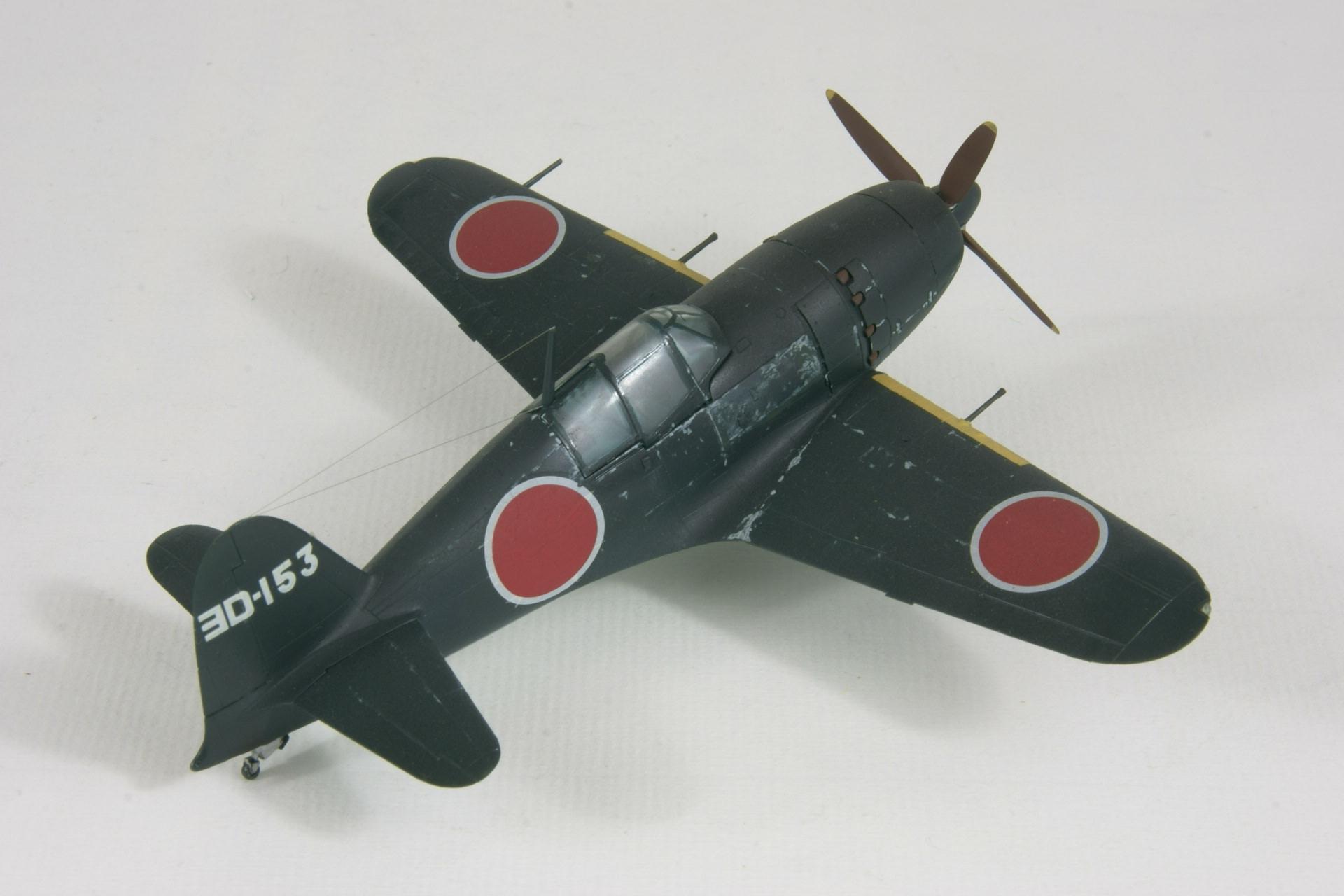 Mitsubishi j2m3 jack 3 1