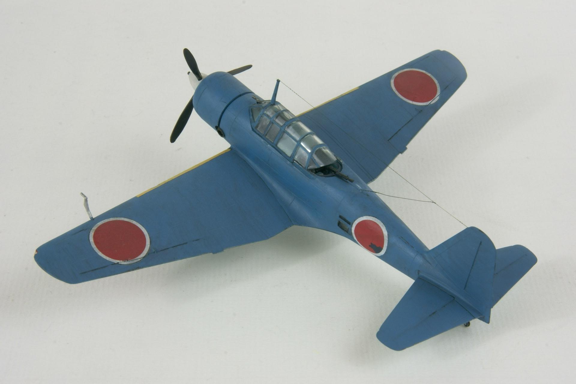 Mitsubishi ki 51 sonia 2 1