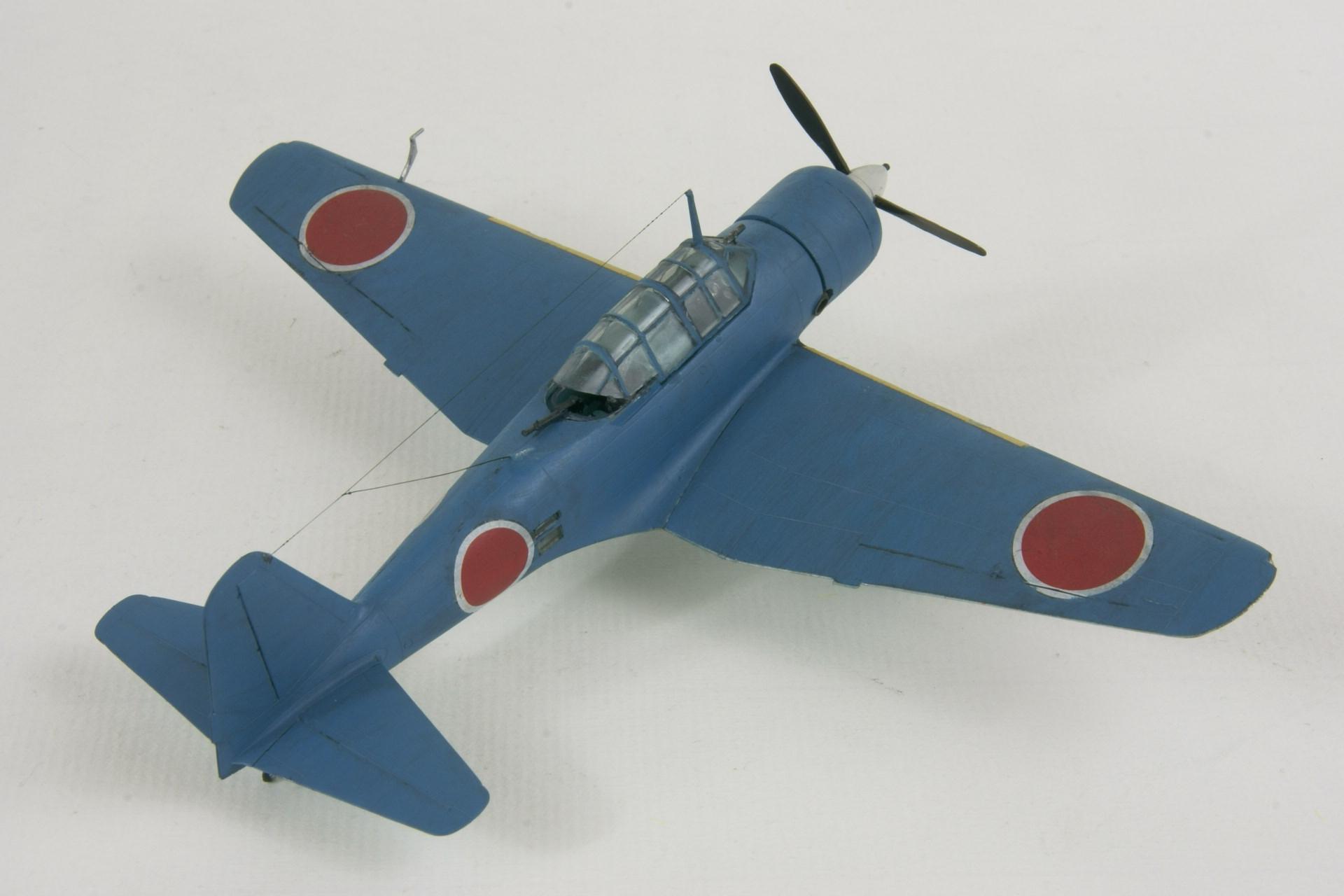 Mitsubishi ki 51 sonia 3 1