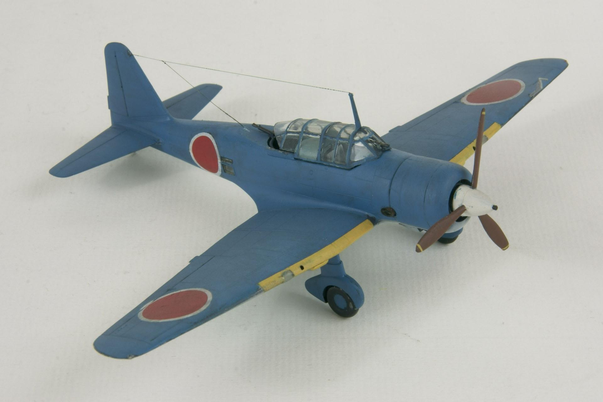 Mitsubishi ki 51 sonia 4 1