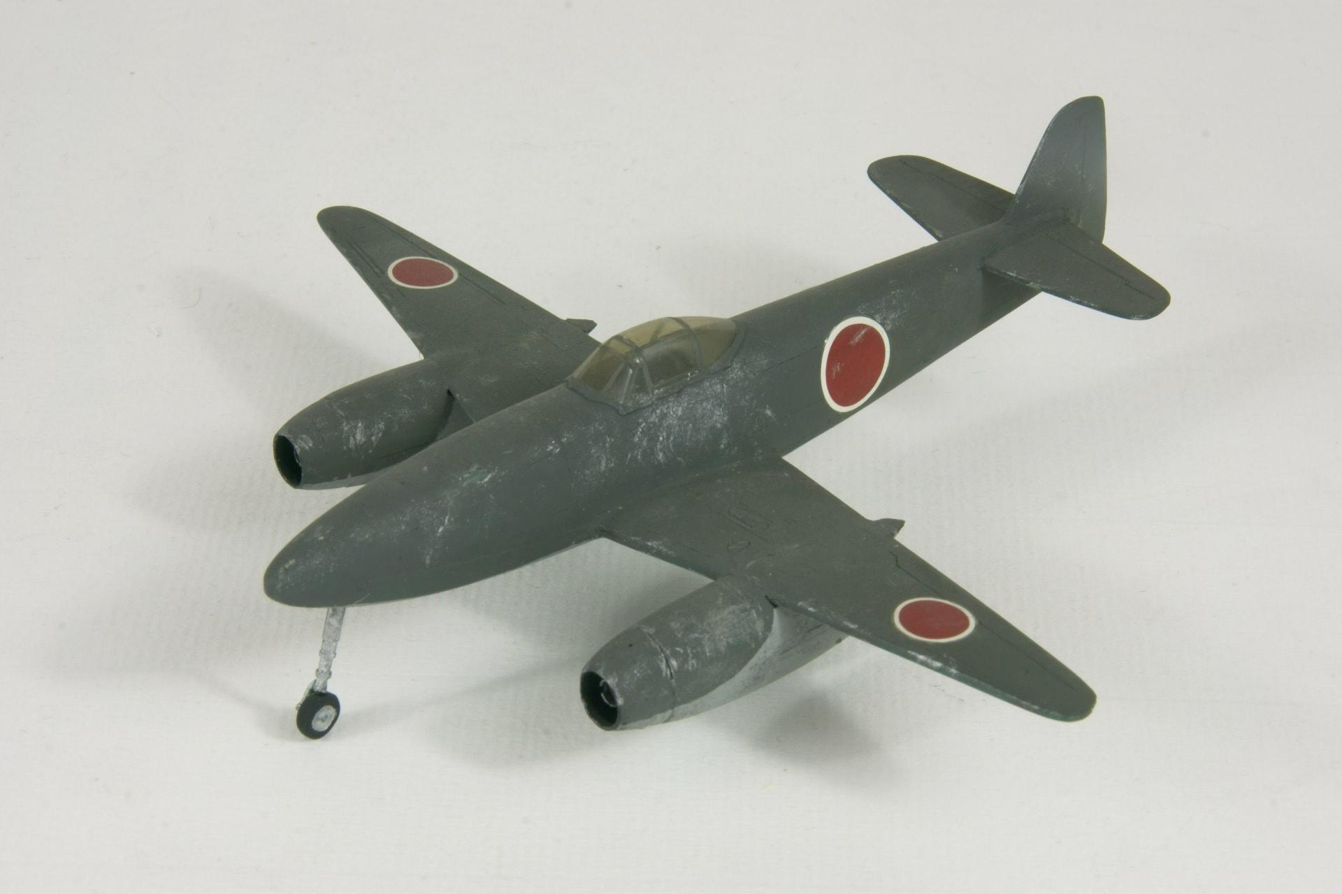 Nakajima kikka 1 1
