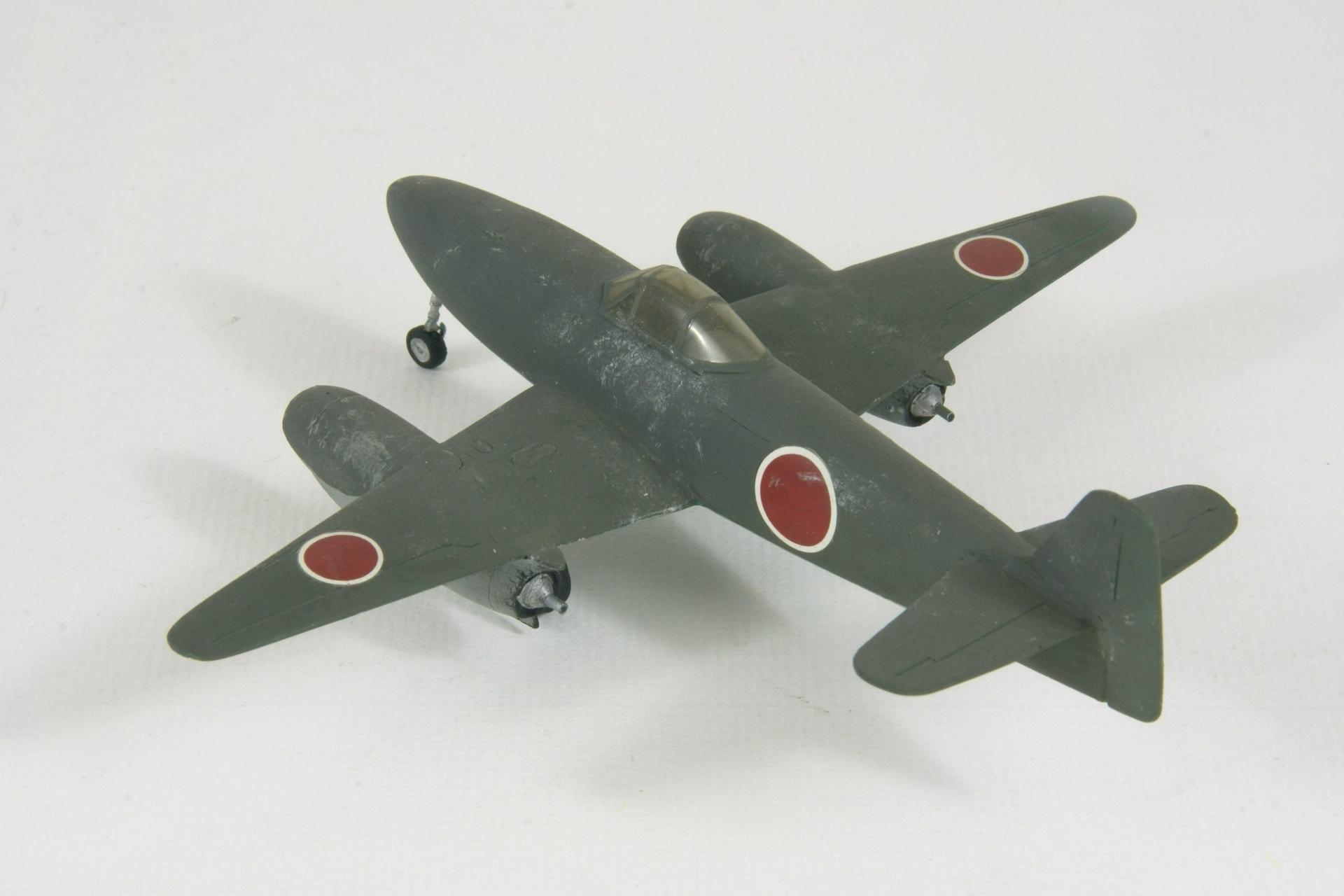 Nakajima kikka 2 1