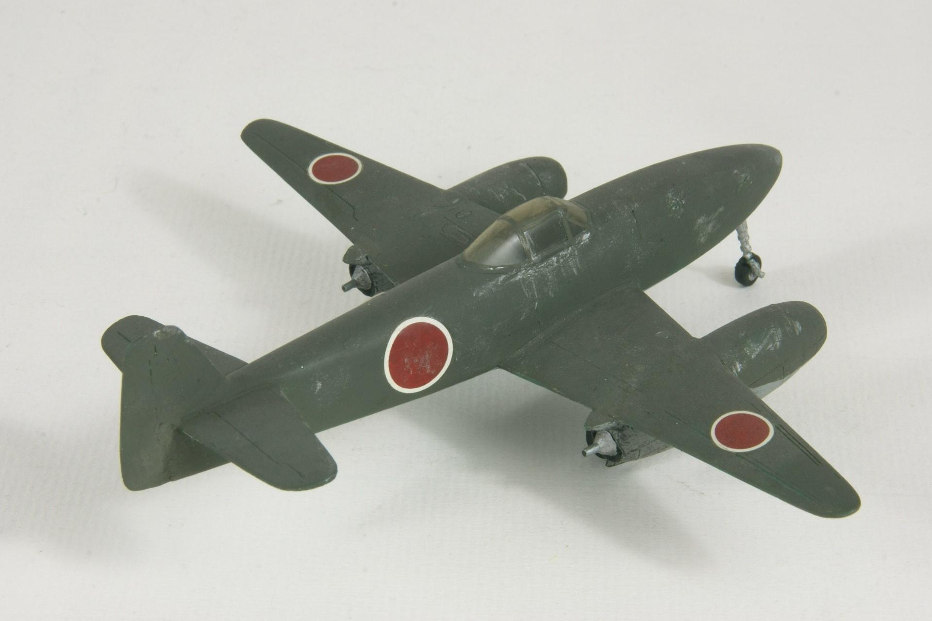 Nakajima kikka 3 1