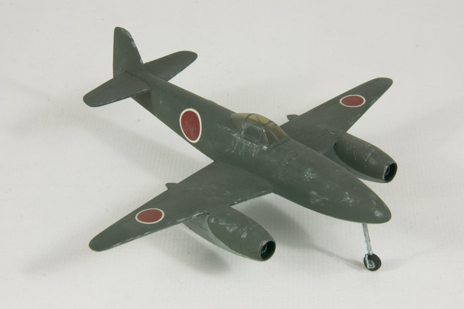 Nakajima kikka 4 1