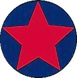 Yougoslavie 2