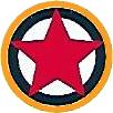 Yougoslavie 5